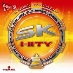 SK HITY 5 - supershop.sk