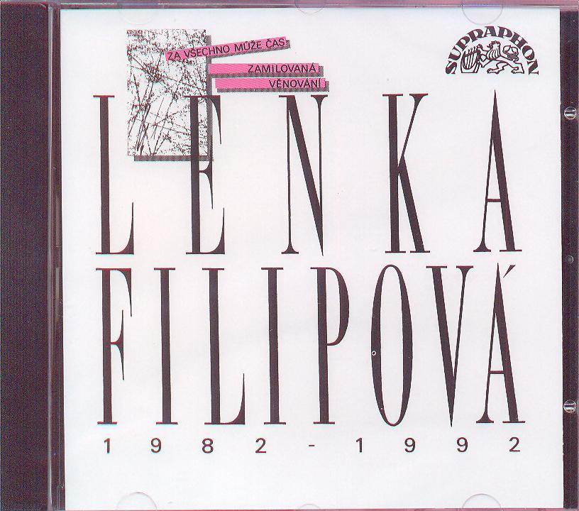 1982-92 - supermusic.sk