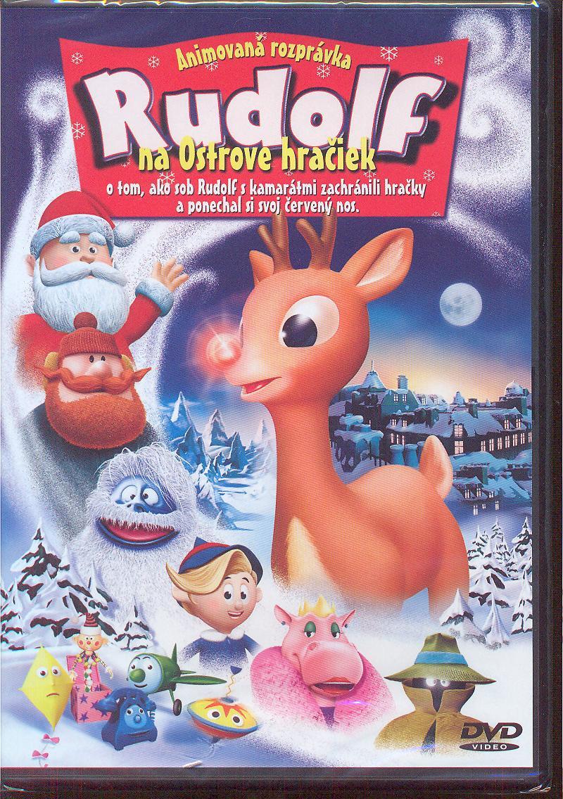 Rudolf Film