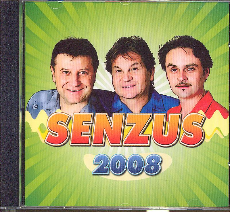 2008 - supershop.sk