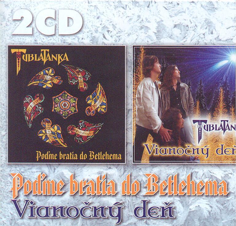 PODME BRATIA DO../VIANOCNY DEN - supermusic.sk