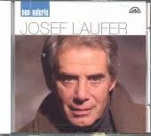LAUFER JOSEF  - CD POP GALERIE