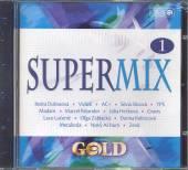 GOLD SUPERMIX 1 - supershop.sk