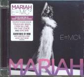 CAREY MARIAH  - CD E=MC2
