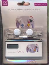MP3 PREHRAVAC  - ESSENTIAL 1990' 2008