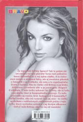Britney Spears - supershop.sk