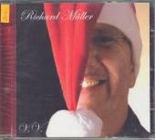 MULLER RICHARD  - CD V.V.