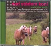 VARIOUS  - CD NAD STADEM KONI