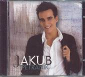 PETRANIK JAKUB  - CD JAKUB