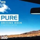 PURE DRIVING ROCK - supershop.sk