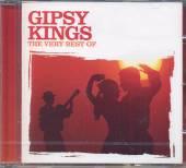 GIPSY KINGS  - CD BEST OF