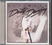 SOUNDTRACK  - CD ULTIMATE DIRTY DANCING
