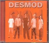 DESMOD - supershop.sk