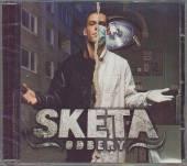 SKETA  - CD ODBERY