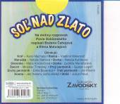 SOL NAD ZLATO - supershop.sk