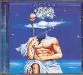 ELOY  - CD OCEAN