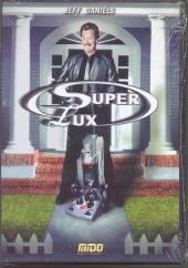 FILM  - DVD SUPER LUX