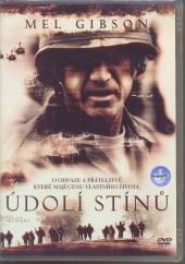 FILM  - DVD UDOLI STINU /MEL GIBSON,