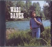 DANEK WABI  - CD PROFIL