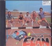 ELAN  - CD ELAN 3