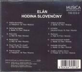 HODINA SLOVENCINY - suprshop.cz