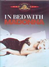 MADONNA  - DV IN BED WITH MADONNA