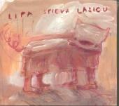 LIPA P.  - CD LIPA SPIEVA LASICU