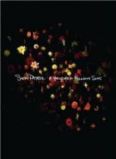 SNOW PATROL  - 2xCD+DVD HUNDRED MILLION SUNS