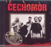 CECHOMOR  - CD CECHOMOR