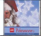 VARIOUS  - CD OKEY VIANOCE 1