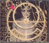 ENIGMA  - CD POSTERIORI