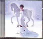 ENYA  - CD AND WINTER CAME...