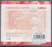 GOLD – DUETY - supershop.sk