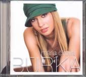 CD Cirova maria CD Cirova maria Burka