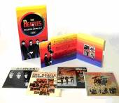 BEATLES  - CD THE CAPITOL ALBUMS VOL.2