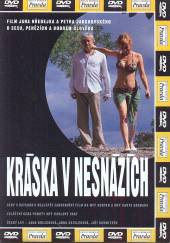 FILM  - DVP KRASKA V NESNAZICH