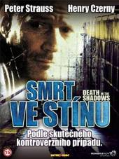 FILM  - DVD Smrt ve stínu (Death in Shadows)