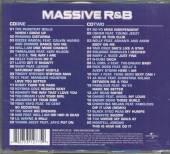 MASSIVE R&B WINTER 2008 - supershop.sk