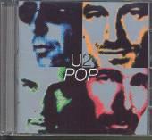 U2  - CD POP
