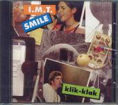 IMT SMILE  - CD KLIK-KLAK
