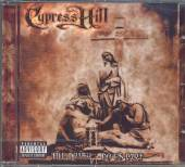 CYPRESS HILL  - CD TILL DEATH DO US PART