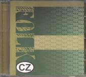 VARIOUS  - CD FOLK CZ/2007