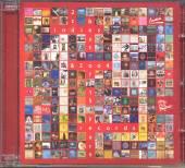 VARIOUS  - 2xCD INDIES 2004 - BEST OF 15 YEARS