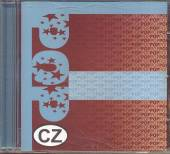 VARIOUS  - CD POP CZ/2007