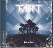 KABAT  - CD DOLE V DOLE
