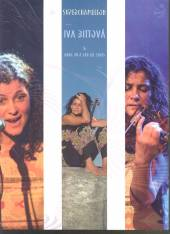 - DVD BITTOVA IVA