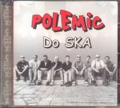 POLEMIC  - CD DO SKA