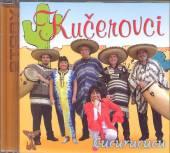KUCEROVCI  - CD STORY