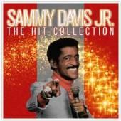 DAVIS JR. SAMMY  - CD THE HIT COLLECTION