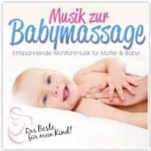 VARIOUS  - CD BESTE FUR MEIN..